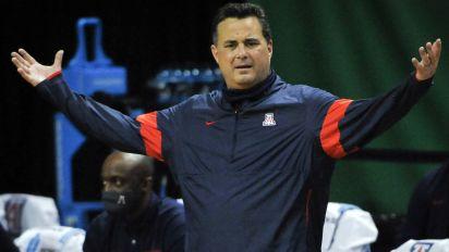 Major programs facing major coaching questions