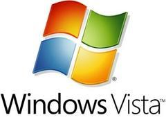 Clean install workaround for Vista upgrade discovered