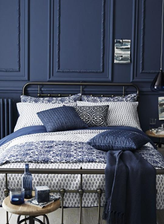 7 Ways Keeping Your Bedroom Clean Will Change Your Life