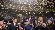 USA routs Puerto Rico to claim Classic crown