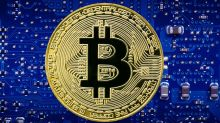 Which Of These Top Tech Plays Gives Access To Nvidia, Bitcoin?