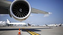European Airlines Hone Plan to Tackle Public Backlash Over Emissions