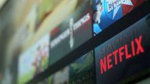Netflix India screens three 'Bad Boy' episodes after legal row