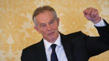 ES Views: Tony Blair's stance on Brexit can't be taken seriously