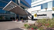 Symantec lays off hundreds in California, including at Mountain View HQ, amid buyout talks