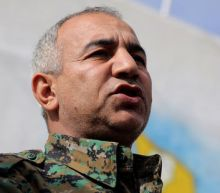 SDF take control of last IS enclave in east Syria: Observatory