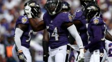 Zach Orr plotting return to NFL after neck injuries forced early retirement