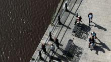 New UK lockdown likely sooner rather than later, ex-advisor warns