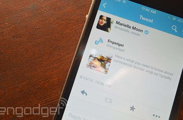 Twitter finally delivers group messaging and video