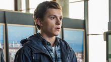 Tregua inesperada: Tom Holland celebra el acuerdo de Marvel y Sony para una película más de Spider-Man