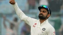 The two year journey from No.7 to No.1 has been surreal, says Virat Kohli