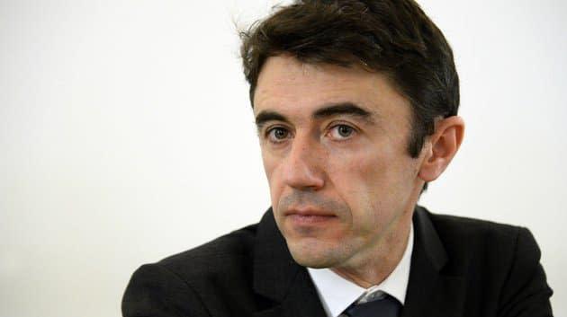 Régionales en Île-de-France: sept élus MoDem apportent leur soutien à Valérie Pécresse