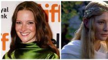 Novo elenco de 'Senhor dos anéis' revelado, Meghan Markle na TV: as séries da semana