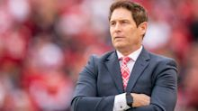 Steve Young says 49ers face crucial season to prove their lasting power