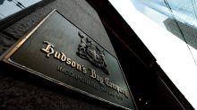 Sweetened bid for HBC by Baker-led shareholder group gets board approval