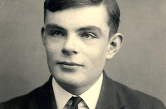 UK 'Turing Law' will posthumously pardon convicted gay men