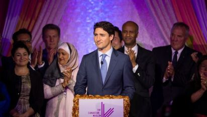 c72d3479c Canadian Muslims should help the Conservatives