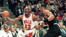 Dieser Coup von Jordans Bulls ist unübertroffen