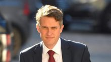 Most A-level and GCSE exams in England will be delayed by three weeks next year, Gavin Williamson confirms
