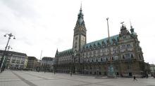 NDR: SPD und Grüne in Hamburg einigen sich auf Ressortverteilung