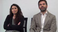 MasterChef 9, eliminati della sesta puntata: intervista a Gianna e Fabio