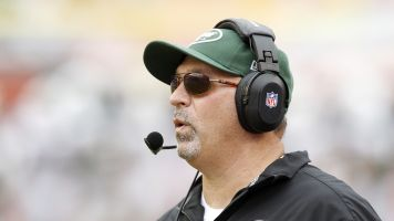 NFL community shocked by Sparano's death