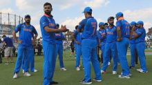 Deliver or even you will face the music, BCCI puts the spotlight on Virat Kohli
