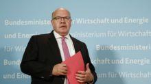 Gobierno alemán acuerda ayuda de 9.000 millones de euros a la compañía Lufthansa