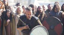Pod Assistir: Vikings, a série para quem está orfão de 'Game of Thrones'