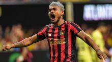 MLS 2021 storylines: Columbus Crew take aim at title defense, expansion team Austin FC debuts
