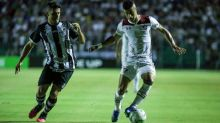 Fluminense x Figueirense: onde ver, prováveis times, desfalques e palpites