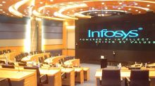 Infosys To Report Earnings, New CEO's Strategic Vision Awaited