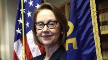 Oregon attorney general considers Facebook investigation