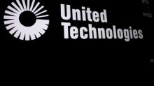 Aerospace executives look on bright side of United Tech, Raytheon deal