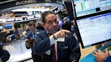 Stocks making the biggest moves premarket: AVGO, F, SIG, EXPR, GOOGL, TM, WMT & more