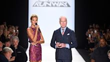 Karlie Kloss and Christian Siriano Are the New Hosts of   Project Runway