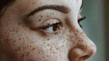 Mascaras waterproof : notre sélection de produits pointue pour éviter les yeux de panda
