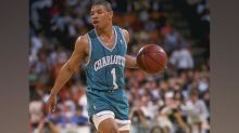 NBA: Muggsy Bogues gives Heat a fighting chance but puts his money on LA Lakers