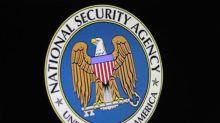 Ein Quantum Sicherheit: NSA entwickelt Kryptowährung