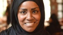 Bake Off winner Nadiya gets another new show on the BBC