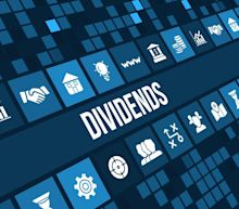 Need Income? These 3 High-Yield Dividend Stocks Are Leading the Market