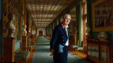 Prinz Philip: Eine Ära neigt sich dem Ende zu