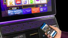 Scientific Games unveils suite of innovative solutions to help operators reimagine today's casino floor