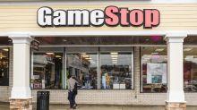 ¿Podría suceder en España el fenómeno GameStop y la guerra en Wall Street?