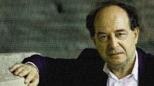 L'impronta di Roberto Calasso: i libri residuo e metro del mondo