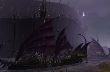 MMO features that haven't made it into Warhammer Online