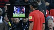 Will World Cup VAR work as well as planned?