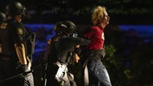 As violence surges, some question Portland axing police unit