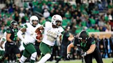 UAB releases 2020 fall camp roster