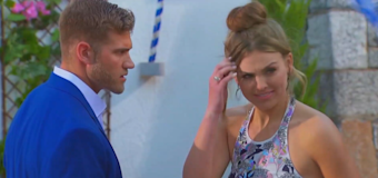 Delusional 'Bachelorette' contestant refuses to go home